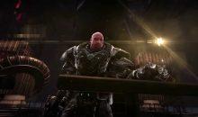 Alien Rage – Gamescom 2013 Gameplay-Trailer