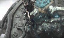 Darksiders II – CG-Trailer #2