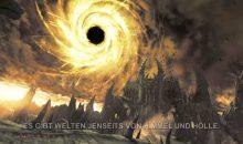 Darksiders II Gameplay-Trailer