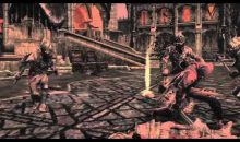 Der Herr der Ringe: Der Krieg im Norden – Gameplay-Vignette