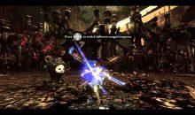 GeForce GTX 560-Preview – Duke Nukem Forever in 3D