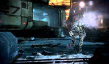 Mass Effect 3 (gamescom 2011)