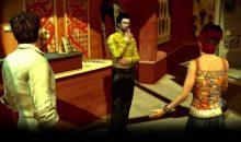 Memento Mori 2 – Die ersten Spielminuten