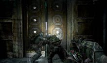 Metro 2033 – Combat Trailer