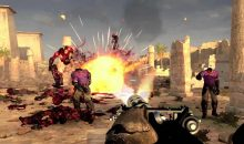 Serious Sam 3 BFE – Chaos-Trailer