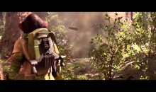 Star Wars: Battlefront – Trailer