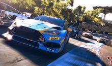 V-Rally 4 – Release für PC-Version bestätigt