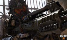 Call of Duty: Black Ops 4 – Ab sofort erhältlich