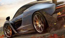 PCPointer.de-Gewinnspiel – Forza Horizon 4