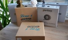 PCPointer.de-Verlosung: Janbex PLA-Filament