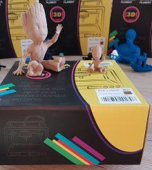 PCPointer.de-Verlosung: 3D-Drucker Filament von Patona