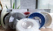 PCPointer.de-Verlosung: 3D-Drucker-Filament von Extrudr