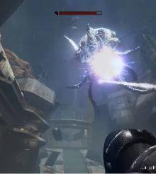 Serious Duke 3D – Duke Nukem3D Remake