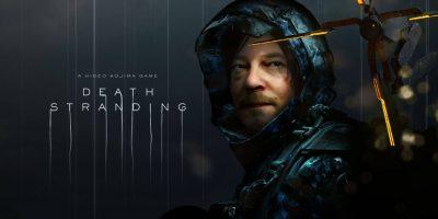 Death Stranding – Hideo Kojimas Meisterwerk im Test