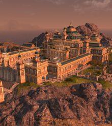 Ubisoft Store – Sale mit bis zu 75% Rabatt