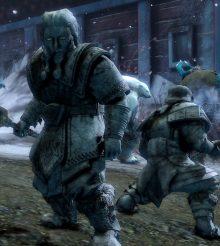 Guild Wars 2: Macht