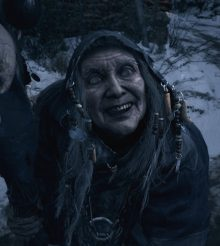 Resident Evil: Village – Termin und neuer Trailer
