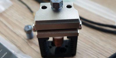 3D-Druck – Druckdüsendurchmesser im Vergleich