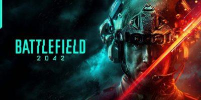 Battlefield 2042 – Ankündigung, Screenshots und Trailer