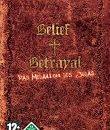 Belief & Betrayal – Das Medaillon des Judas