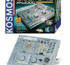 Kosmos electronic XN 2000