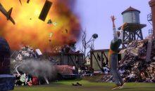 Die Sims 3: Traumkarrieren