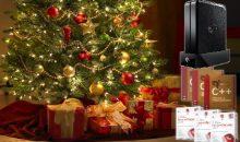 Weihnachten bei PCPointer.de