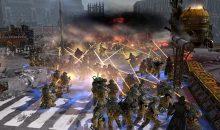 Dawn of War II – Retribution