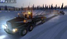 18 Wheels of Steel – Extreme Trucker