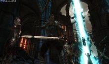 Divinity II – Flames of Vengeance