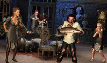Die Sims 3 Supernatural