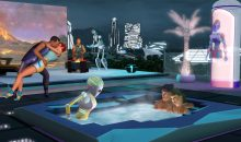 Die Sims 3 Into the Future