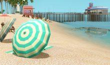 Die Sims 3: Roaring Heights