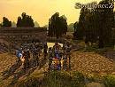 SpellForce 2 – Neuer Patch behebt Multiplayer-Fehler