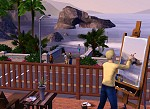 Die Sims 3 – Sammleredition geplant und genauer Termin