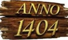 ANNO 1404 – Erste Video-Preview online