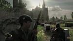 Brothers in Arms – Hell's Highway – Screenshots zeigen faszinierende In-Game-Szenen