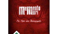 Memento Mori – Ausführlicher Testbericht