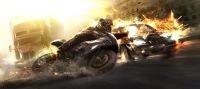 Vin Diesel: Wheelman – Spektakuläre Screenshots und Termin