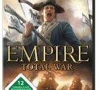 Empire: Total War – Spielbare Demo ist da!