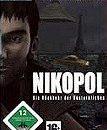 Nikopol – Die Rückkehr der Unsterblichen – Review zur deutschen Fassung online
