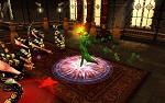 Warrior Epic – Neue Screenshots des Online-Action-MMORPG