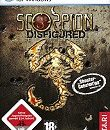 Scorpion: Disfigured – Termin des Shooters steht fest