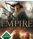Empire: Total War – Ausführlicher Test und Gewinnspiel