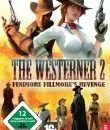 The Westerner 2 – Fenimore Fillmore's Revenge – Ab morgen erhältlich