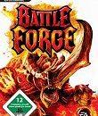 BattleForge – Ausführlicher Testbericht