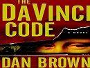 Da Vinci Code – PC-Version von Take 2