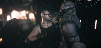 The Chronicles of Riddick: Assault on Dark Athena – Ab sofort im Handel erhältlich