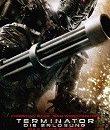 Terminator: Die Erlösung – Wir verlosen 2 Fan-Pakete