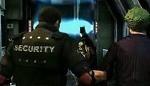 Batman: Arkham Asylum – Demo mit NVIDIA GeForce 3D Vision – Unterstützung